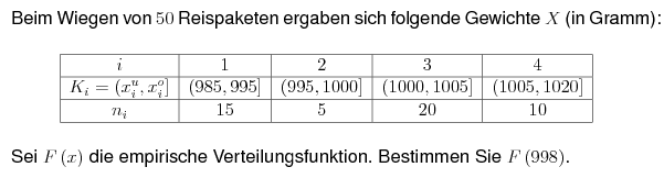 Übungsaufgabe 0091-1b